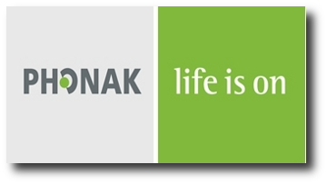 Phonak Security