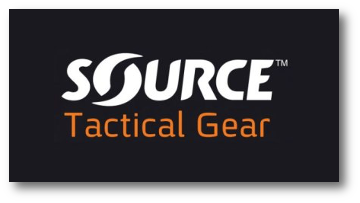 Source Tactical